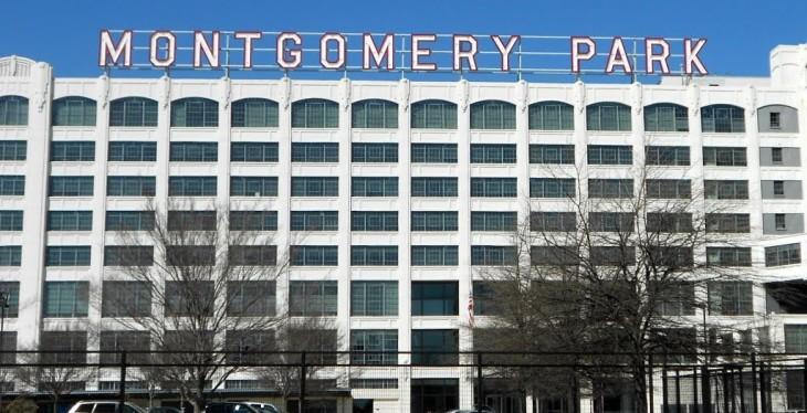 MDE-Montgomery-Park