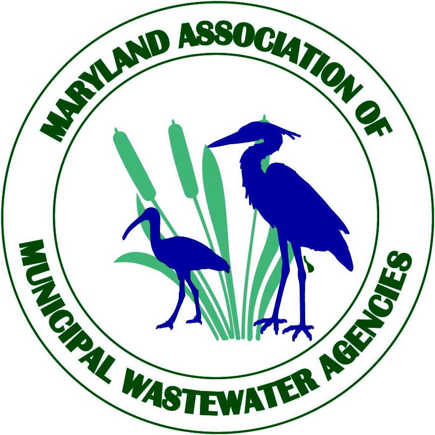 mamwa-logo